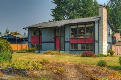 3204 S 295th Place, Auburn, WA 98001 - MLS#: 1347448