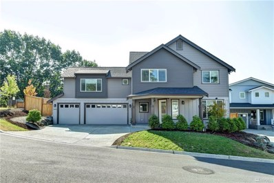 8405 NE 160th Lane, Kenmore, WA 98028 - MLS#: 1347469
