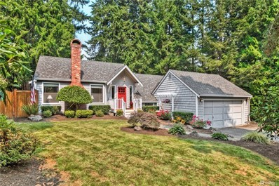 2219 226th Place NE, Sammamish, WA 98074 - MLS#: 1347578
