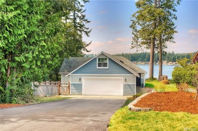 7717 Cooper Point Rd NW, Olympia, WA 98502 - MLS#: 1347611
