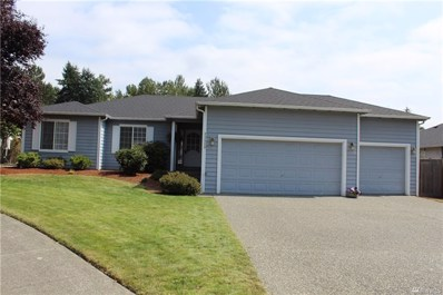 22528 125th Place SE, Kent, WA 98031 - MLS#: 1347645