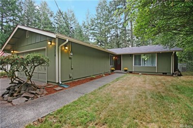 13714 Easy St KPN, Gig Harbor, WA 98329 - MLS#: 1347674