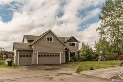 2912 Brookdale Rd E, Tacoma, WA 98445 - MLS#: 1347680