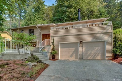 5060 Highland Dr, Bellevue, WA 98006 - MLS#: 1347709