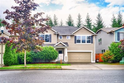 36325 SE Woody Creek Lane, Snoqualmie, WA 98065 - MLS#: 1347723