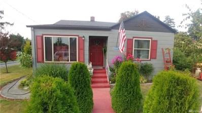 18447 Cascade St, Mount Vernon, WA 98273 - MLS#: 1347736