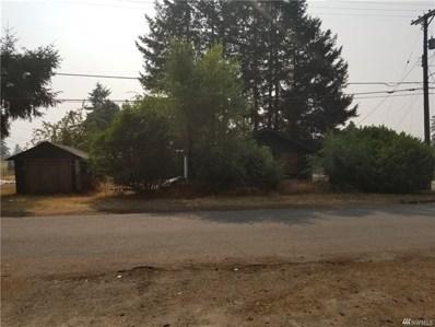 6826 S Cheyenne St, Tacoma, WA 98406 - MLS#: 1347761