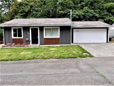 19400 SE 264th St, Covington, WA 98042 - MLS#: 1347764