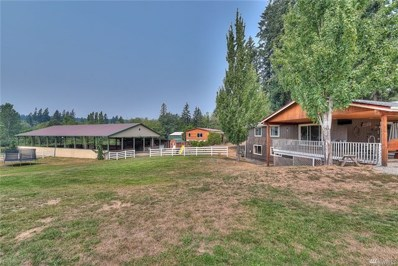 197 SW PINE Rd, Port Orchard, WA 98367 - MLS#: 1347782