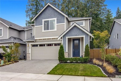 9 193rd Place SE, Bothell, WA 98012 - MLS#: 1347812