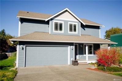 6931 SE Truman St, Port Orchard, WA 98366 - MLS#: 1347820