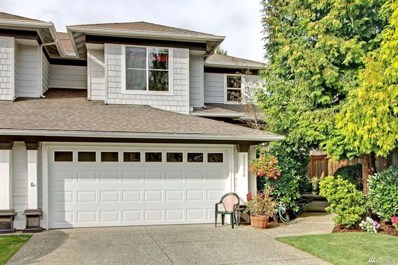 23950 SE 7th Lane, Sammamish, WA 98074 - MLS#: 1347907