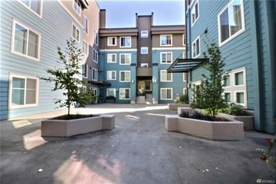 300 10th Ave UNIT B205, Seattle, WA 98122 - MLS#: 1347921