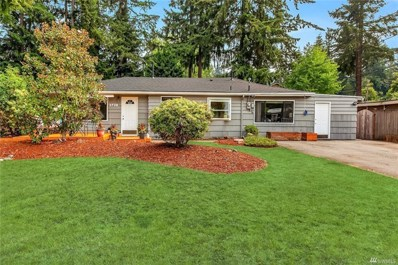 3738 136th Place SE, Bellevue, WA 98006 - MLS#: 1347925