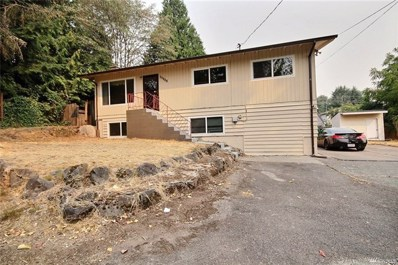11225 3rd Ave S, Seattle, WA 98168 - MLS#: 1347927