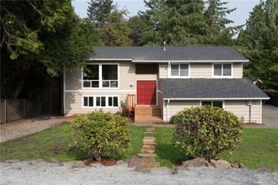 19620 32nd Ave NE, Lake Forest Park, WA 98155 - MLS#: 1347929