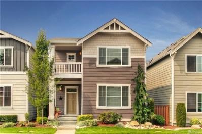 17218 117th Ave E, Puyallup, WA 98374 - MLS#: 1347971