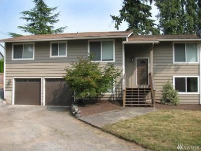 4033 Serene Wy, Lynnwood, WA 98087 - MLS#: 1348009