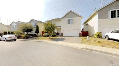 211 Index Place SE, Renton, WA 98056 - MLS#: 1348010