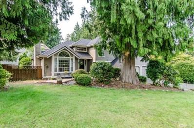 6720 Sprucewood Pl, Arlington, WA 98223 - MLS#: 1348017