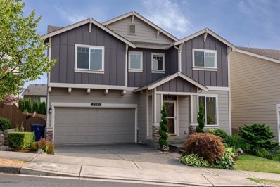 27907 NE 148th Place, Duvall, WA 98019 - MLS#: 1348031