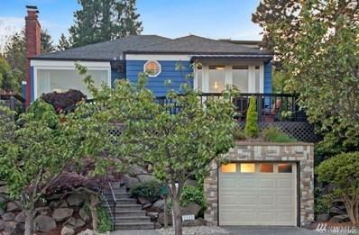 2111 26th Ave W, Seattle, WA 98199 - MLS#: 1348089