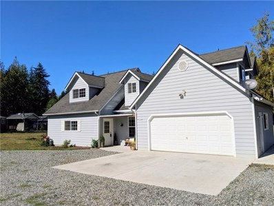 91 Loafer Lane, Port Angeles, WA 98362 - MLS#: 1348100