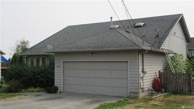 6016 Malloy Ave, Ferndale, WA 98248 - MLS#: 1348146
