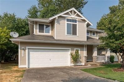 23602 51st Ave S, Kent, WA 98032 - MLS#: 1348163