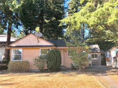 2602 NE 130th St, Seattle, WA 98125 - MLS#: 1348176