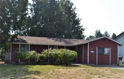 424 102nd Dr SE, Lake Stevens, WA 98258 - MLS#: 1348188