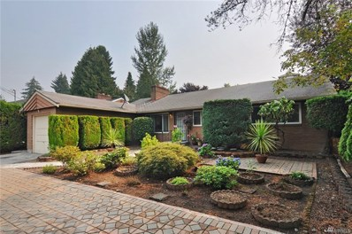 6536 25th Ave NE, Seattle, WA 98115 - MLS#: 1348196