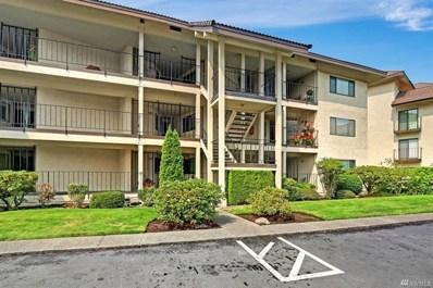16921 Inglewood Rd NE UNIT A206, Kenmore, WA 98028 - MLS#: 1348202