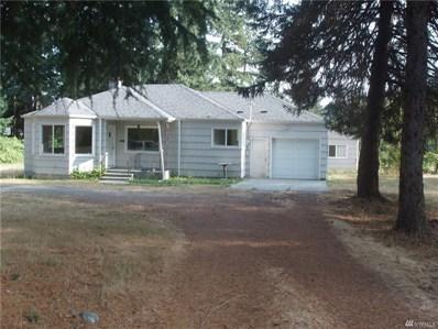 3706 48th St E, Tacoma, WA 98443 - MLS#: 1348253