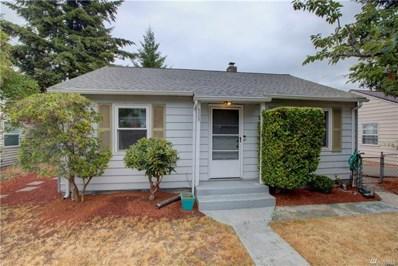 9902 32nd Ave SW, Seattle, WA 98126 - MLS#: 1348254