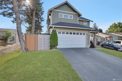 5610 E K St, Tacoma, WA 98404 - MLS#: 1348325