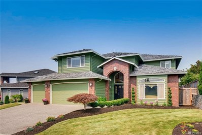 4333 144th Place SE, Snohomish, WA 98296 - MLS#: 1348326