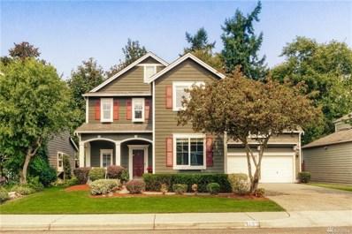 3133 Maplewood Cir NE, Tacoma, WA 98422 - MLS#: 1348335
