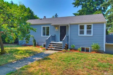11817 3rd Ave S, Burien, WA 98168 - MLS#: 1348340