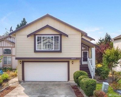 12237 58th Place S, Seattle, WA 98178 - MLS#: 1348349