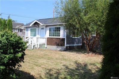 3204 Birchwood, Bellingham, WA 98225 - MLS#: 1348350