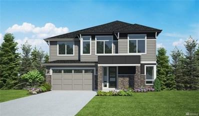 17805 32nd Place W, Lynnwood, WA 98037 - MLS#: 1348356