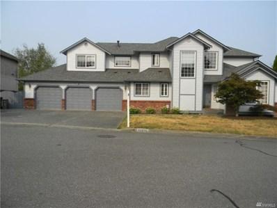 17316 15th Dr SE, Mill Creek, WA 98012 - MLS#: 1348363
