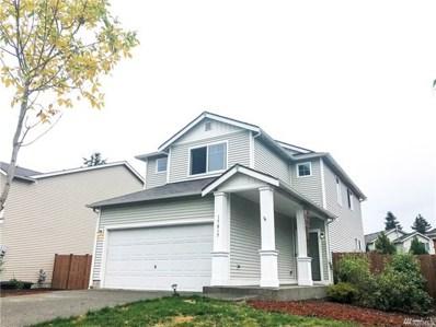17817 36th Ave E, Tacoma, WA 98446 - MLS#: 1348373
