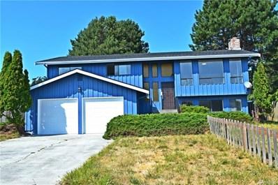 250 NW 1st Ave, Oak Harbor, WA 98277 - MLS#: 1348379