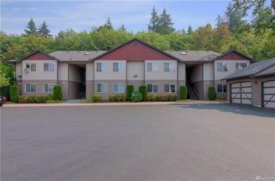 14605 NE 20th Ave UNIT C104, Vancouver, WA 98686 - MLS#: 1348402