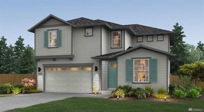 8001 116th St Ct SW UNIT Lot6, Lakewood, WA 98498 - MLS#: 1348433