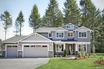 4634 Plover St NE, Lacey, WA 98516 - MLS#: 1348434