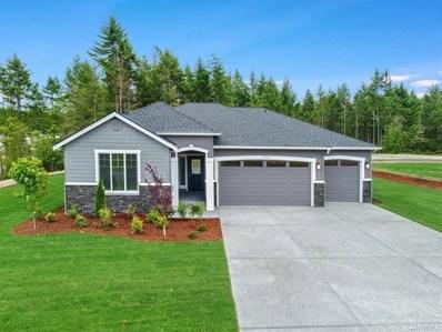 4635 Plover St NE, Lacey, WA 98516 - MLS#: 1348440