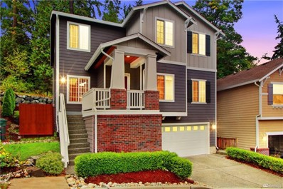 4152 240th Place SE, Bothell, WA 98021 - MLS#: 1348441
